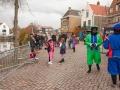Intocht Sint 2017-0076
