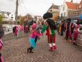 Intocht Sint 2017-0077