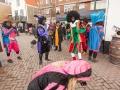 Intocht Sint 2017-0080