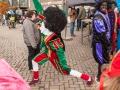 Intocht Sint 2017-0081