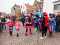 Intocht Sint 2017-0084
