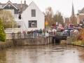 Intocht Sint 2017-0100
