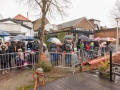 Intocht Sint 2017-0102