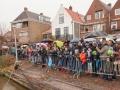Intocht Sint 2017-0105