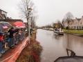 Intocht Sint 2017-0119