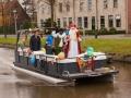 Intocht Sint 2017-0120
