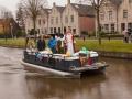 Intocht Sint 2017-0121