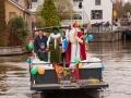 Intocht Sint 2017-0125