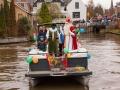 Intocht Sint 2017-0126