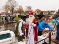 Intocht Sint 2017-0129