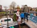Intocht Sint 2017-0131