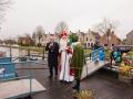 Intocht Sint 2017-0141
