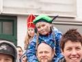 Intocht Sint 2017-0157