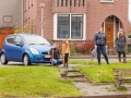 Intocht Sint 2017-0158
