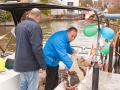 Intocht Sint 2017-0159