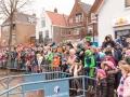 Intocht Sint 2017-0160