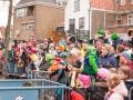 Intocht Sint 2017-0162