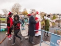 Intocht Sint 2017-0163