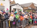 Intocht Sint 2017-0170