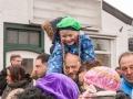Intocht Sint 2017-0176