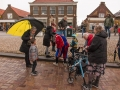 Intocht Sint 2017-0177