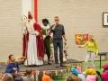 Intocht Sint 2017-0179