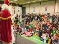 Intocht Sint 2017-0182
