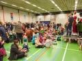 Intocht Sint 2017-0184