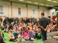 Intocht Sint 2017-0185