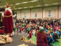 Intocht Sint 2017-0186