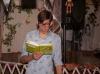 Literaire avond met Simon van der Geest. - Mary Romijn Fotografie