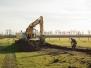 Natuurgebied Molendijk - Keizerdijk