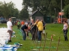 Opbouw tent Jeugdland - Mary Romijn Fotografie