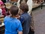 Zotte Zwoele Zomeravond - Woensdag 10 juli 2013