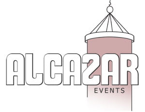 Alcazar Events