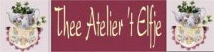 Thee Atelier 't Elfje