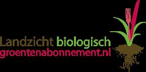 Landzicht Biologisch Groentenabonnement