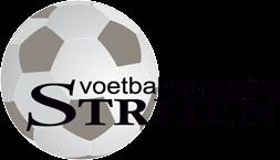 Strijen-met-bal-PDF1