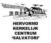 Salvatori Strijen