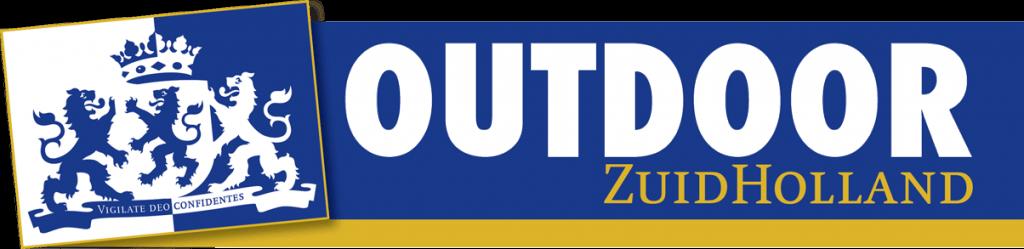 logo-OUTDOOR-ZH_4