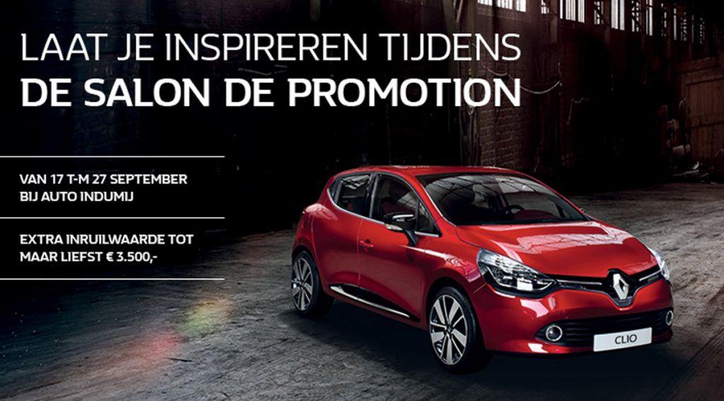 Salon_de_promotion-Indumij facebook