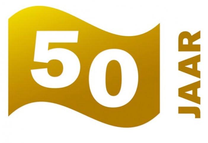 50 jaar bedrijf Zwemvereniging Strijen viert 50 jarig bestaan   Strijen Info 50 jaar bedrijf
