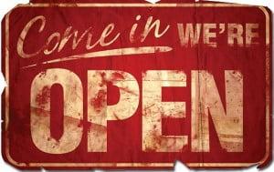 Hemelvaart Winkels Open.Poll De Winkels In Strijen Mogen Nu Ook Op Feestdagen Zoals