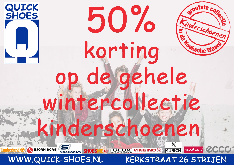 Kinderschoenen Opruiming.Opruiming Kinderschoenen Bij Quick Shoes Strijen Strijen Info