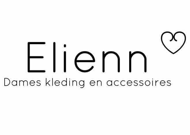 Dames Webshop Kleding.Nieuwe Adverteerder Elienn Dames Kleding En Accessoires Webshop